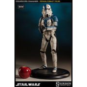 Sideshow Collectables Storm Trooper Premium Format Statue