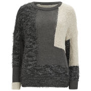 By Malene Birger Women's Embilla Pullover - Grey