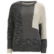By Malene Birger Women's Embilla Pullover - Grey