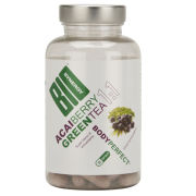 Bio-Synergy Acai & Green Tea