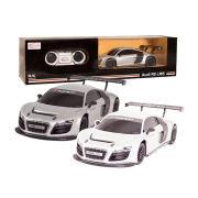 Audi R8 1:24 R/C