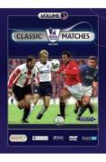 Premier League Classic Matches Vol 5