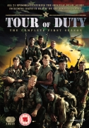 Tour of Duty - Season 1
