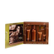 Decleor Travel Essentials For Men (5 Products)