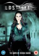 Lost Girl - Seizoen 2