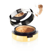 Elizabeth Arden Mineral Makeup 8.33g