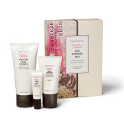 Bare Minerals Skin Renewing Trio