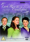 Lark Rise To Candleford Series 2