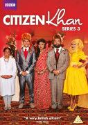 Citizen Khan Series 3