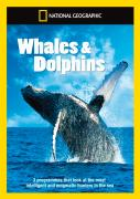 National Geographic: Whales & Dolphins Collection