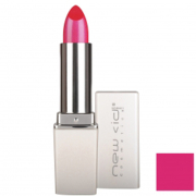 New Cid Cosmetics I-Pout - Fuschia (3.8G)