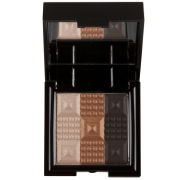 Stila Stay All Day 3D Wet-to-Set Eye Shadow Trio - Daybreak