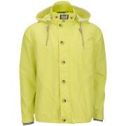 Weekend Offender Men's Suarez Jacket - Lime