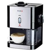 Breville Instant Cappuccino Maker