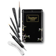 Butter LONDON Colour Hardware Nail Art Tool Kit