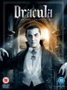 Dracula Legacy Box Set