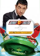 Johnny English/Thunderbirds (2004)