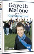 Gareth Malone Goes To Glyndebourne