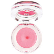 i-shine Lipgloss with Light-up Mirror- Cosmopolitan