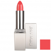 New CID Cosmetics I-Pout - Berrylicious (3.8G)
