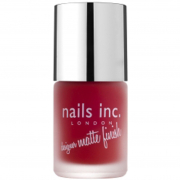 Nails Inc. Gatwick Nail Polish - Limited Edition (10ml)