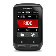 Garmin Edge 510 GPS Cycle Computer