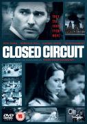 Closed Circuit (Bevat UltraViolet Copy)