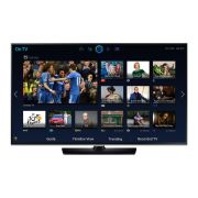 Samsung Series 5 40-inch Widescreen Full HD 1080p Smart LED TV with Wi-Fi Direct and Freeview HD