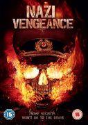 Nazi Vengeance
