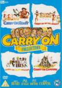 Carry On - Vol. 2