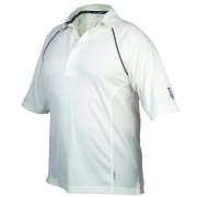Kookaburra Predator Mid Sleeve Shirt