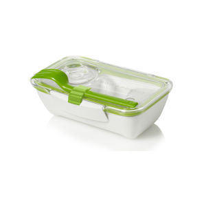 Black+Blum Bento Box - Lime
