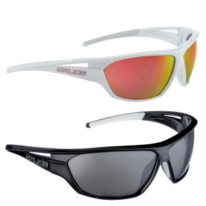 Salice 002 Casual Sunglasses