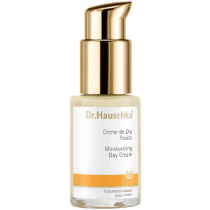 Dr.Hauschka Moisturising Day Cream 30ml