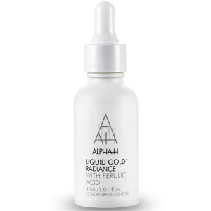 Alpha-H Liquid Gold Radiance (30ml)