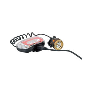 Light and Motion Vis 360 Cycle Light Set