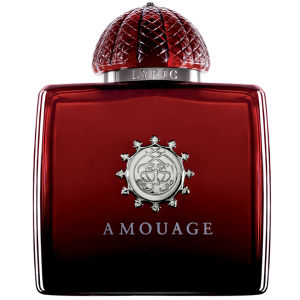 Amouage Lyric Woman Eau de Parfum (50ml)