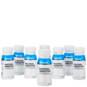 Protein Smoothie RTD