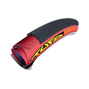 Tufo S3 Pro Tubular Track Road Tyre