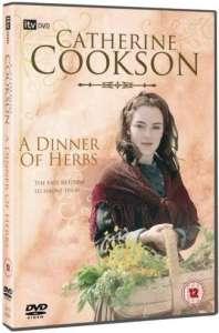 Carine Cookson - A Dinner Of Herbs