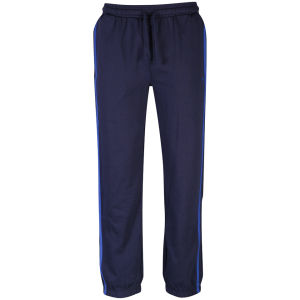 Gola Men's Jog Pant - Navy