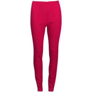 Vero Moda Women's Core Leggings - Ski Patrol