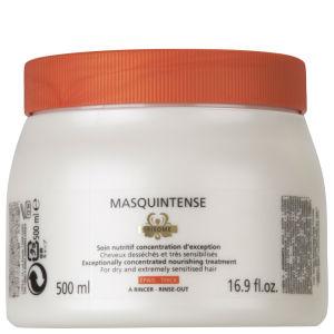 Kérastase Nutritive Masquintense Thick (500ml)