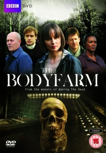 Body Farm - Series 1