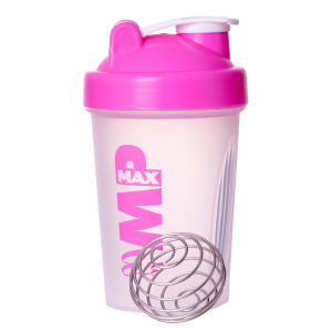 MP Max Elle Shaker Bottle Mini