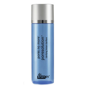 DR. BRANDT PORES NO MORE PORESOLUTION (140ML)