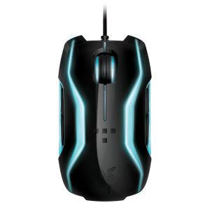 Razer Tron 5600DPI Gaming Mouse