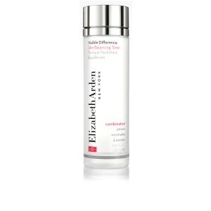 Visible Difference Skin Balancing Toner (200ml)
