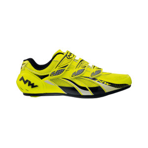 Northwave Fighter Cycling Shoes