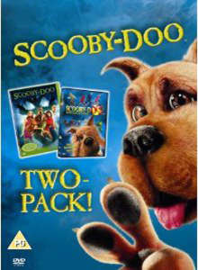 Scooby-Doo/Scooby-Doo 2 [Box Set]